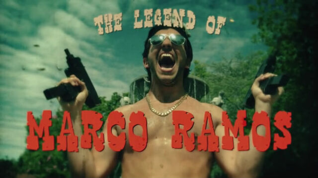 File:The Legend of Marco Ramos.jpg