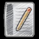 File:Mbox default.png