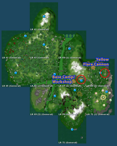 File:Map-yellow cannon.png