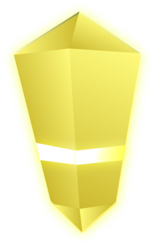 File:Yellowcrystal.png