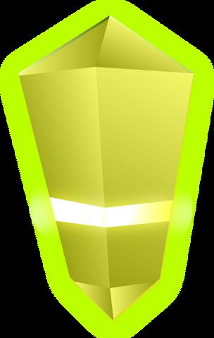 File:Greencrystal.png