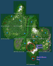 Map-quest8 to quest9 1
