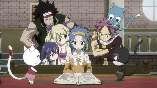 File:E.N.D. researched by Fairy Tail.png