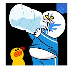 File:Moon drink water.png