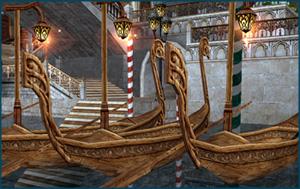 File:C2myth gondola.jpg
