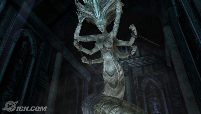 File:Shilen statue.jpg