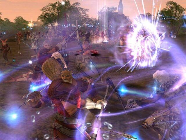 File:GameOverview-clanwar.jpg