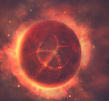 File:Dark Moon.png