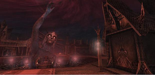 File:Darkelf-village-Goddess-of-destruction2.jpg