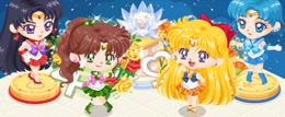 Sailormooncrystal3