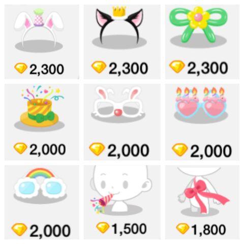 File:BirthdayPartyS14.jpeg