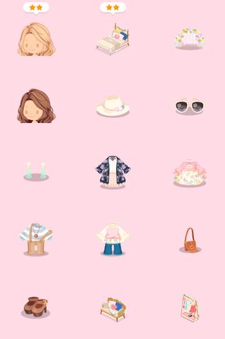 File:Tica April Items 1.png