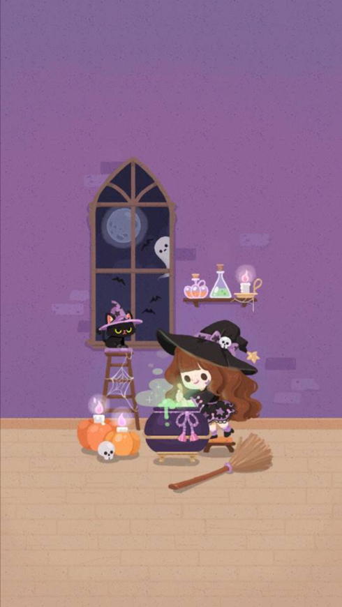 halloween 2png - Halloween 2 Wikipedia