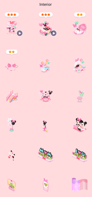 Minniewedding1