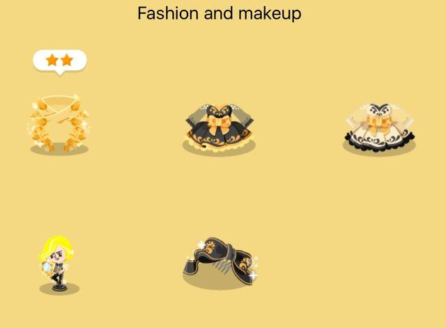 File:LJ Fashion and Makeup.jpeg