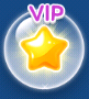 File:VIP screen icon.png