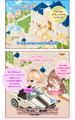 Ikemenschoolstory2