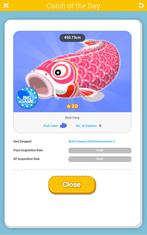 File:Red Carp.png