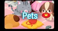 Pets11