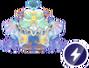 Magicalstarlightupgrade2