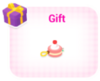 Siamese gift