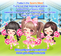 Sportsmeet1