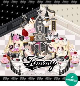 Tommycat1