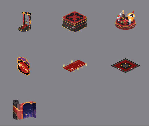 File:Moulin Rouge Gacha Items 2.png