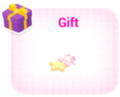 Munchkin Gift