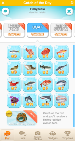 File:Boat All Fish.png