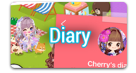 Diarynavig