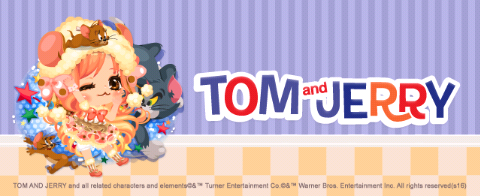 File:Tom & Jerry Gacha Banner.png