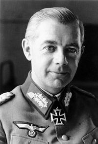 File:200px-Bundesarchiv Bild 101I-237-1051-15A, Walter Wenck.jpg