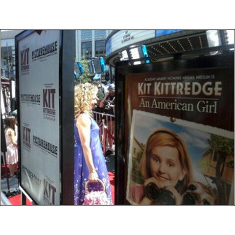 File:Alex kingston at the american girl movie premier at the grove.jpg