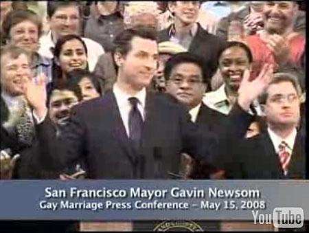 File:Gavin newsom.jpg