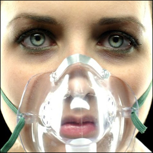 File:Underoath-Theyre Only Chasing Safety.jpg