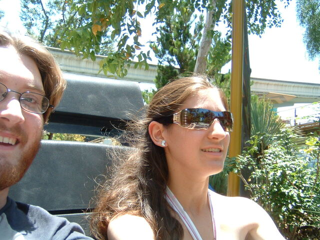 File:Disneyland July 2009 037.jpg