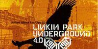 Underground v4.0