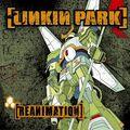 Thumbnail for version as of 02:58, September 26, 2010