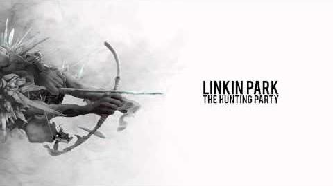 Linkin Park - The Summoning
