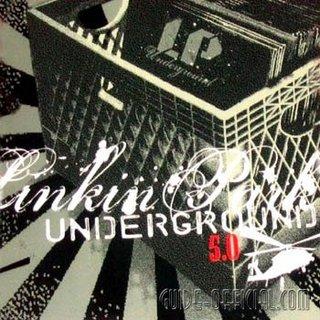 File:Underground 5.0.jpg