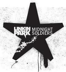 File:LP midnigt soldiers.jpg
