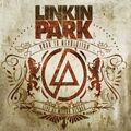 Thumbnail for version as of 08:04, September 26, 2010