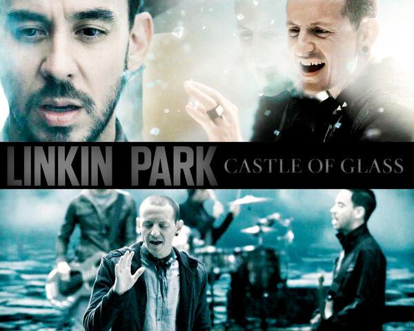 File:Linkin park castle of glass by neorock096d5hhyii.jpg