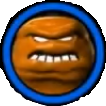 File:Clayface icon.png