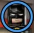 File:Batman icon TM.png