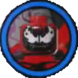 File:Carnage icon.png