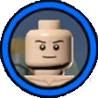 File:Absorbing Man icon.png