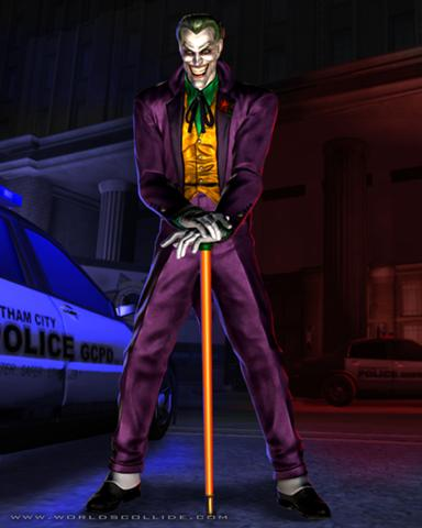 File:Joker Render.jpg