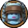 File:Aayla Secura (Clone Wars) icon.png